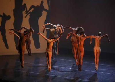 STARS OF DANCE 10-6-18 & 10-7-18