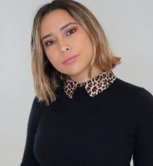 Chloe Enriquez
