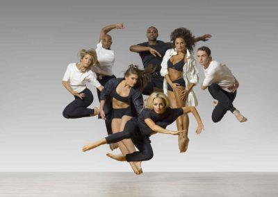 PARSONS DANCE COMPANY9-27-19