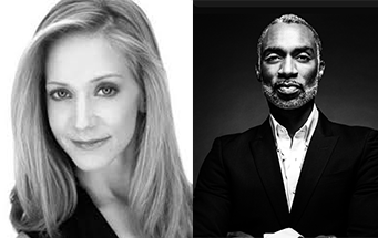 MEET THE ARTIST PANELS – 11/22, 12/2, & 12/9